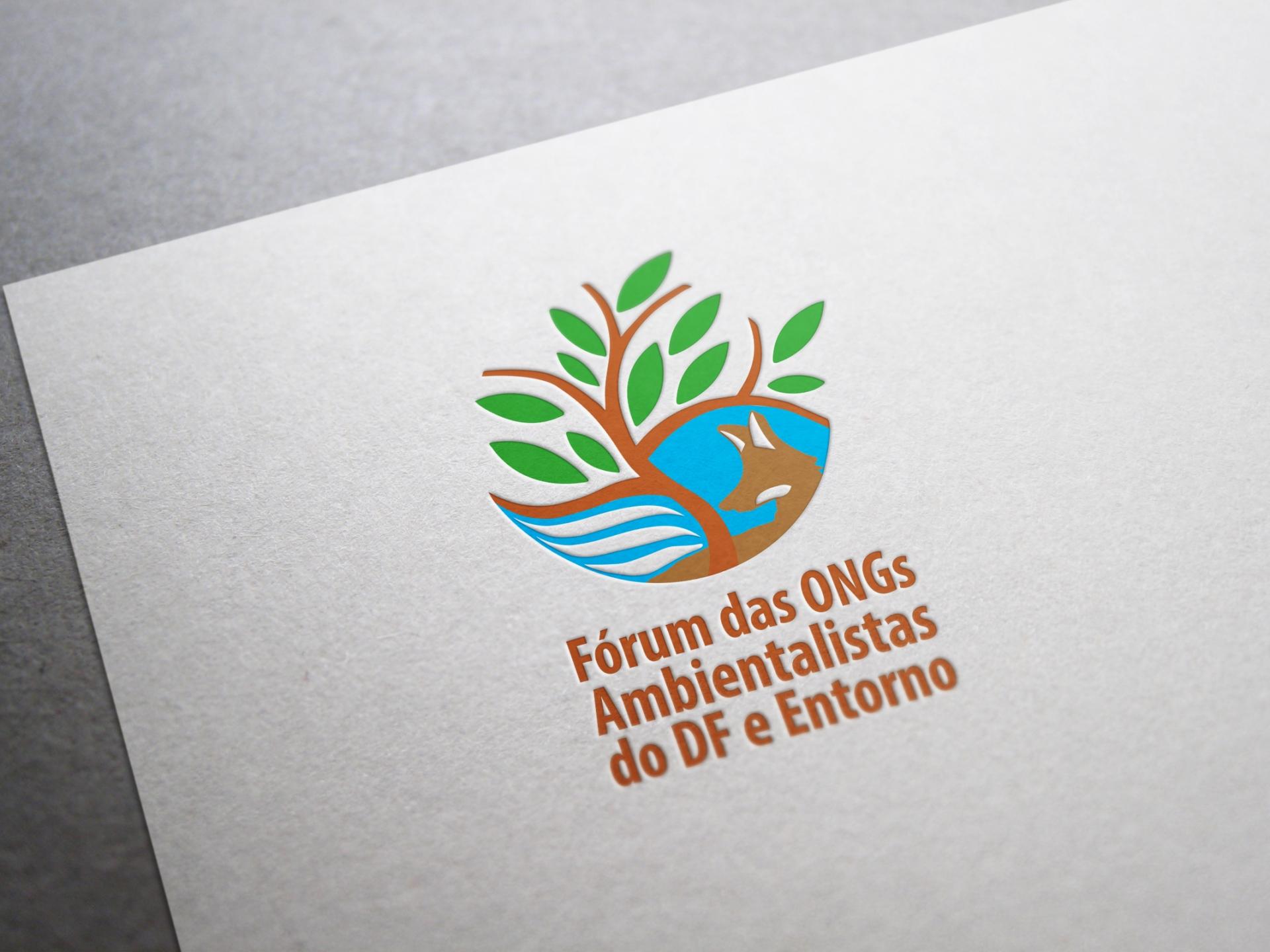 Fórum Ambiental do DF