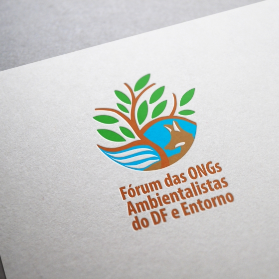 Fórum Ambiental do DF