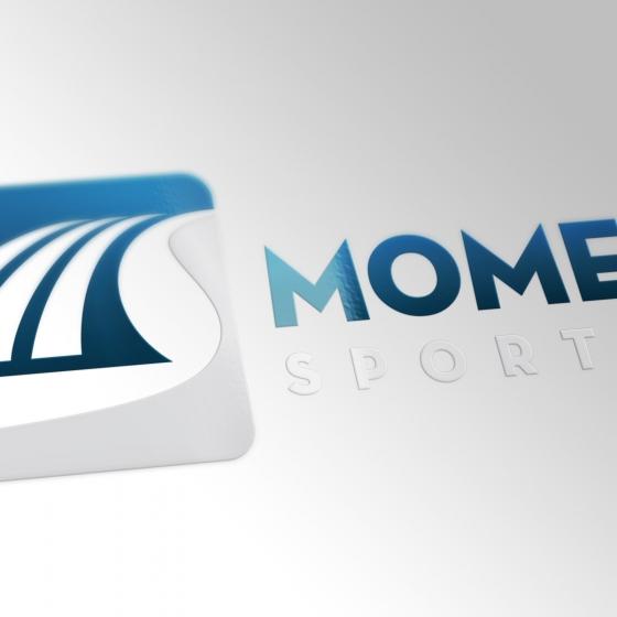 Momentum Sports